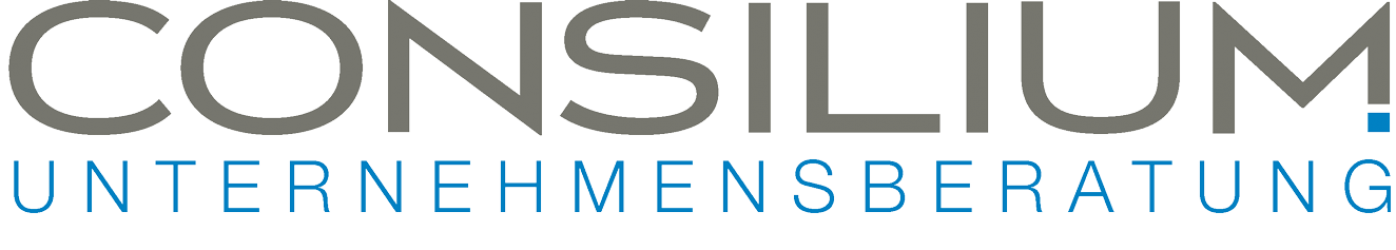 Interim Management und  Unternehmensentwicklung